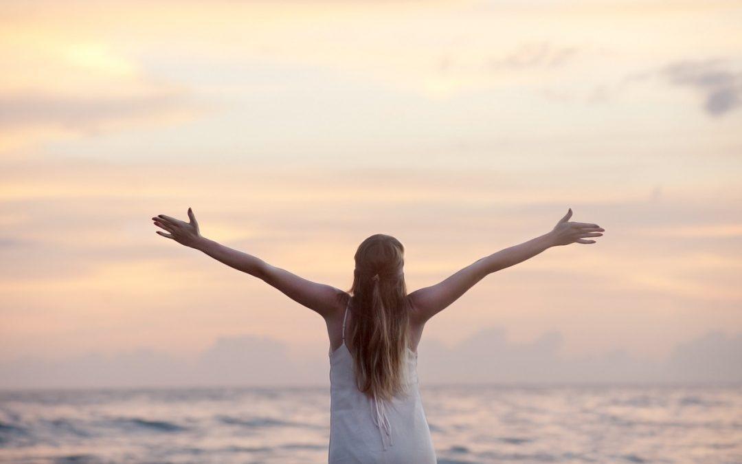 Meine 10 besten Meditations-Tipps – so bleibst du dran