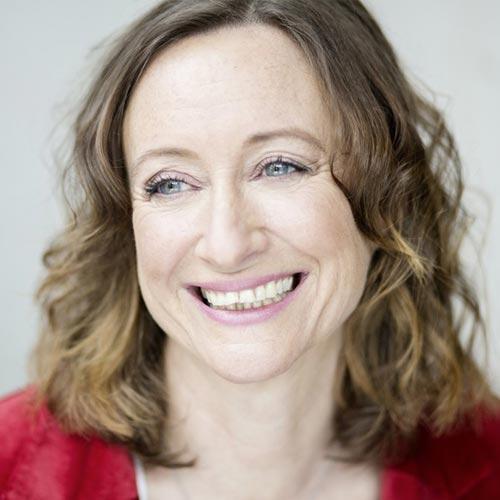 Alexandra Cordes-Guth Job und Business Coach in Ravensburg