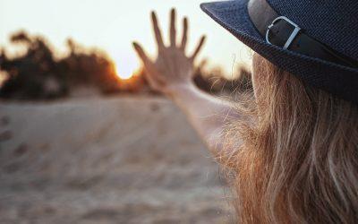 Wie du den Ruf in dir hörst – und deine Berufung findest